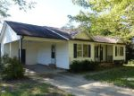 Foreclosed Home in Mount Airy 27030 161 AZALEA DR - Property ID: 3870099