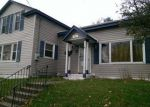 Foreclosed Home in Addison 14801 69 FRONT ST - Property ID: 3870151