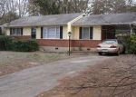 Foreclosed Home in Brookhaven 30319 1416 N DRUID HILLS RD NE - Property ID: 3870171