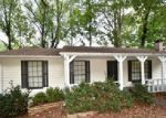 Foreclosed Home in Lilburn 30047 4976 COMANCHE CT NW - Property ID: 3870224