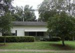 Foreclosed Home in Jonesboro 30236 151 COLLEGE ST - Property ID: 3870349