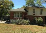 Foreclosed Home in Grandview 64030 6307 E 137TH ST - Property ID: 3870381