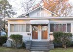 Foreclosed Home in Atlanta 30337 1769 LYLE AVE - Property ID: 3870446