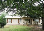 Foreclosed Home in Covington 30014 1634 GREENDALE RD - Property ID: 3870575