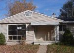 Foreclosed Home in Brighton 48116 5441 MILITARY AVE - Property ID: 3870576