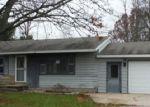 Foreclosed Home in Midland 48642 4208 AIRPORT RD - Property ID: 3870596