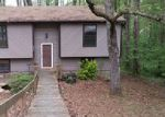 Foreclosed Home in Stone Mountain 30088 1361 MUIRFOREST WAY - Property ID: 3870612