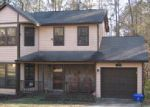 Foreclosed Home in Stone Mountain 30088 743 TARKINGTON RD S - Property ID: 3870620