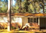 Foreclosed Home in Tallahassee 32303 1506 SHARON RD - Property ID: 3870787