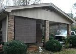 Foreclosed Home in Stockbridge 30281 124 WILDWOOD DR - Property ID: 3870815