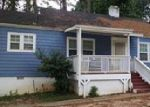 Foreclosed Home in Atlanta 30310 1359 AVON AVE SW - Property ID: 3870834