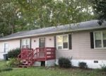 Foreclosed Home in Lawrenceville 30046 339 CEDAR RIDGE TRL - Property ID: 3870870
