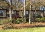Foreclosed Home in Stone Mountain 30087 3367 SHADY HOLLOW RUN - Property ID: 3871021