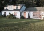 Foreclosed Home in Atlanta 30311 1000 MOUNT AIRY DR SW - Property ID: 3871102
