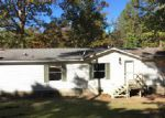 Foreclosed Home in Cartersville 30120 224 WOODLAND WAY NW - Property ID: 3871172