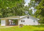 Foreclosed Home in Canton 30114 191 MCLAIN ST - Property ID: 3871255