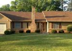 Foreclosed Home in Decatur 30034 4583 HUNTSMAN BND - Property ID: 3871384