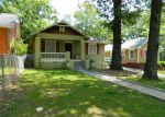 Foreclosed Home in Atlanta 30315 1934 BROWNS MILL RD SE - Property ID: 3871456