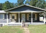 Foreclosed Home in Lithonia 30058 6159 SHADOW ROCK DR - Property ID: 3871462