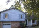 Foreclosed Home in Conley 30288 3699 ROLLING PL - Property ID: 3871522