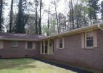 Foreclosed Home in Stockbridge 30281 105 HICKORY DR - Property ID: 3871649