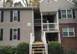 Foreclosed Home in Roswell 30076 416 TEAL CT - Property ID: 3871725
