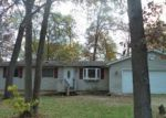Foreclosed Home in Davis Junction 61020 5805 N FAIR OAKS DR - Property ID: 3871822