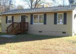 Foreclosed Home in Chesterfield 23838 18609 RIVER RD - Property ID: 3872016