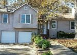 Foreclosed Home in Dallas 30132 324 WILLIAMS RD - Property ID: 3872095