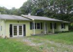 Foreclosed Home in Roan Mountain 37687 158 DYER RD - Property ID: 3872209