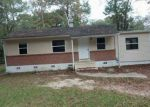 Foreclosed Home in Tallahassee 32301 504 CASTLEWOOD DR - Property ID: 3872304