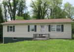 Foreclosed Home in Rockwood 15557 819 MOORE RD - Property ID: 3872366