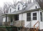 Foreclosed Home in Confluence 15424 1294 DRAKETOWN RD - Property ID: 3872370