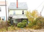 Foreclosed Home in Altoona 16602 713 1ST AVE - Property ID: 3872502