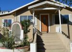 Foreclosed Home in Los Angeles 90063 3357 CITY TERRACE DR - Property ID: 3872809