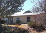 Foreclosed Home in Los Alamos 87544 707 JEFFREY PL - Property ID: 3872939