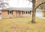 Foreclosed Home in Grandview 64030 13608 SPRING ST - Property ID: 3873271