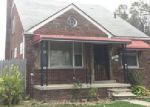 Foreclosed Home in Detroit 48210 5830 LARKINS ST - Property ID: 3873345