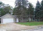Foreclosed Home in Bath 48808 5760 PARK LAKE RD - Property ID: 3873673