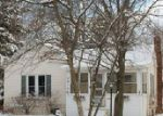 Foreclosed Home in Midland 48640 2010 ASHMAN ST - Property ID: 3873680