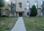 Foreclosed Home in Milford 1757 7 SHADOWBROOK LN APT 10 - Property ID: 3873743