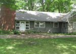 Foreclosed Home in Pittsburg 66762 1226 S 220TH ST - Property ID: 3874049