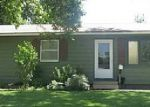 Foreclosed Home in Newton 50208 604 E 13TH ST N - Property ID: 3874052