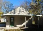 Foreclosed Home in Springfield 62702 1429 N GRAND AVE W - Property ID: 3874522