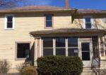 Foreclosed Home in Mount Morris 61054 106 W LINCOLN ST - Property ID: 3874577