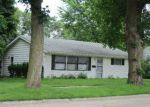 Foreclosed Home in Rochelle 61068 511 N MAIN ST - Property ID: 3874578