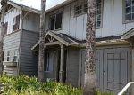Foreclosed Home in Wailuku 96793 668 MEAKANU LN APT 1403 - Property ID: 3874773