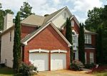 Foreclosed Home in Locust Grove 30248 9069 ALDBURY DR - Property ID: 3874798