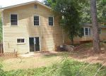 Foreclosed Home in Atlanta 30340 3672 PINE ST - Property ID: 3874879
