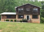 Foreclosed Home in Lithonia 30038 3651 LONDONDERRY CT - Property ID: 3874893